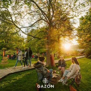 Afterwork_GAZON_2021_00050.jpg