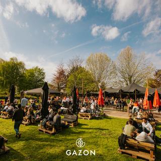 Opening_GAZON_2021_00002.jpg