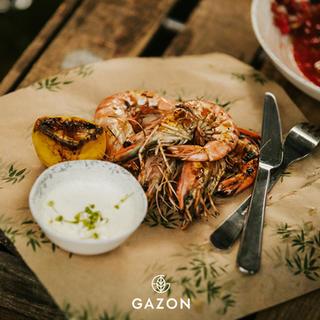 BBQ_GAZON_2021_00024.jpg