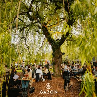 Opening_GAZON_2021_00025.jpg
