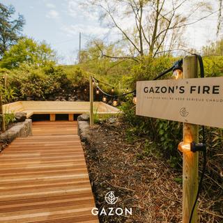 Opening_GAZON_2021_00004.jpg