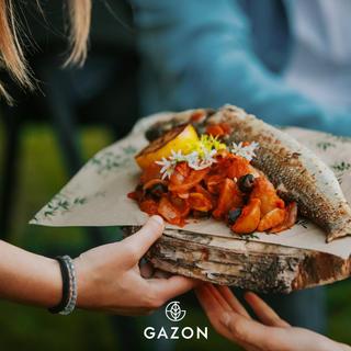 Opening_GAZON_2021_00029.jpg