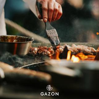 Opening_GAZON_2021_00028.jpg