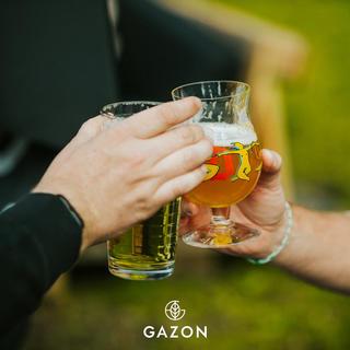 Afterwork_GAZON_2021_00037.jpg