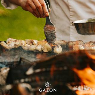 BBQ_GAZON_2021_00010.jpg