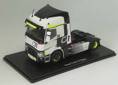 116666 - RENAULT TRUCKS T RACING 01