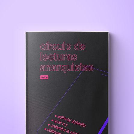 círculo de lecturas anarquistas (09.08.2020)