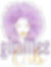 gimMee Logo_edited_edited_edited_edited_