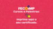fecoimp_socialmedia_certificado_set2019_