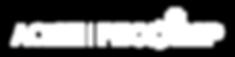fecoimp_logo_acii_data_set2019_Prancheta