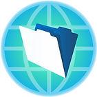 FM_WEBDIRECT17_ICON.jpg