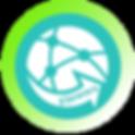 logoNew_globe.png