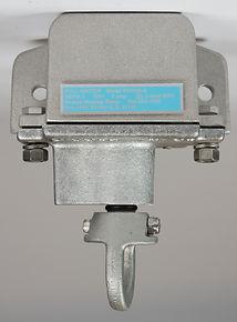 PS-1000A