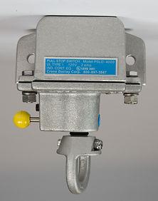 PSLO-4000