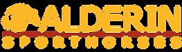 alderin-logo_1.png
