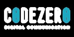 codezero.png