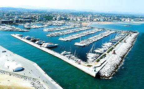 ingresso_porto__Marina_Rimini.jpg