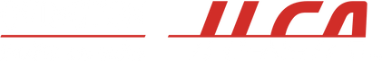 ovington-ilca-logo.png