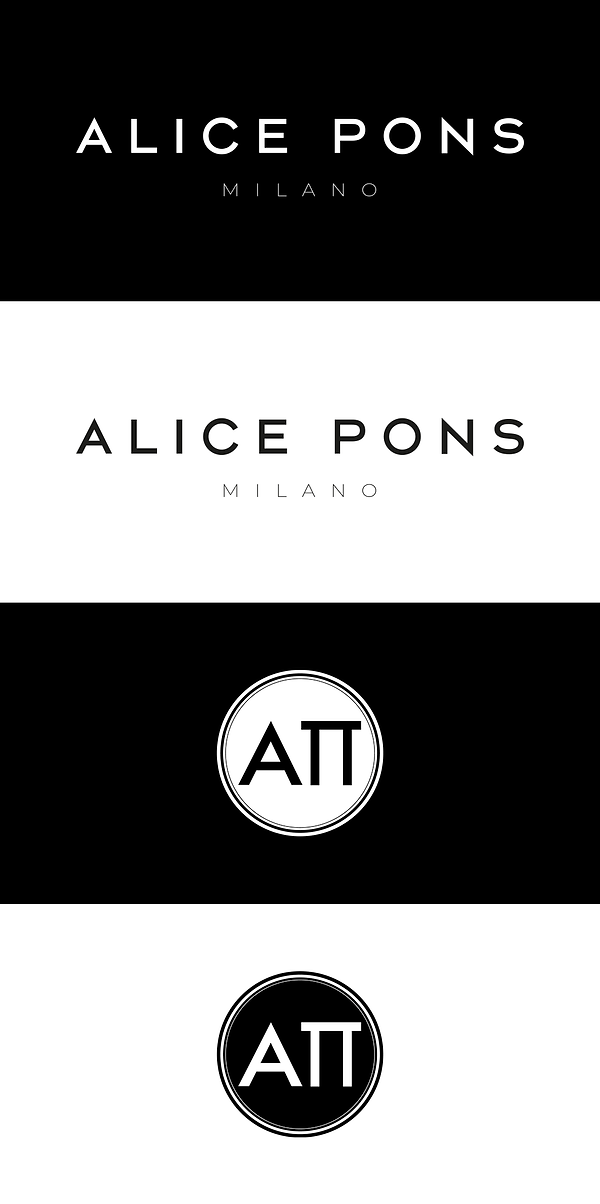 ALICEPONS-MILANO.png