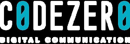 codezero_OK.png