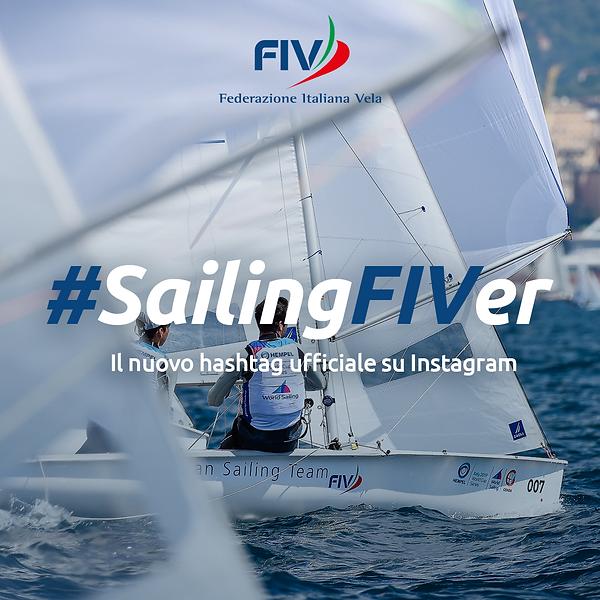 SailingFIVER.png