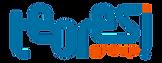 teoresi-logo-test-960x373-v2.png
