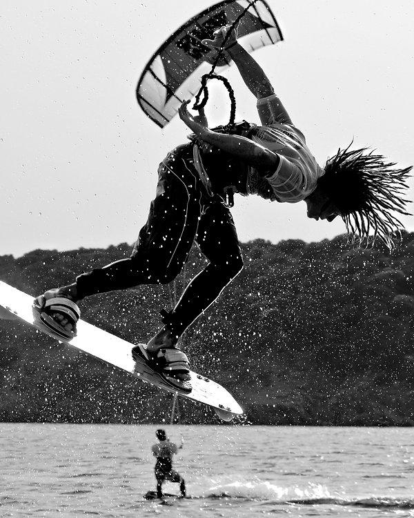 Red Bull Kite Mission.jpg