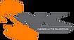 logo-negri-kite.png