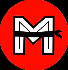 MakerDojo_Color.png