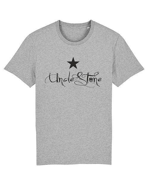 Shirt uncle Stone