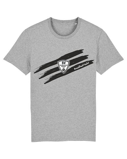 "T-Shirt ""Stripes"""