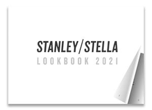 StanleyStella-Katalog-SS21-Thumbnail.png