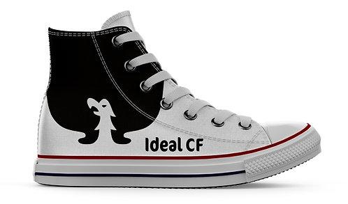 """Sneaker """"Adler"""""""