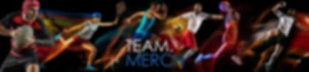 banner-merch.jpg