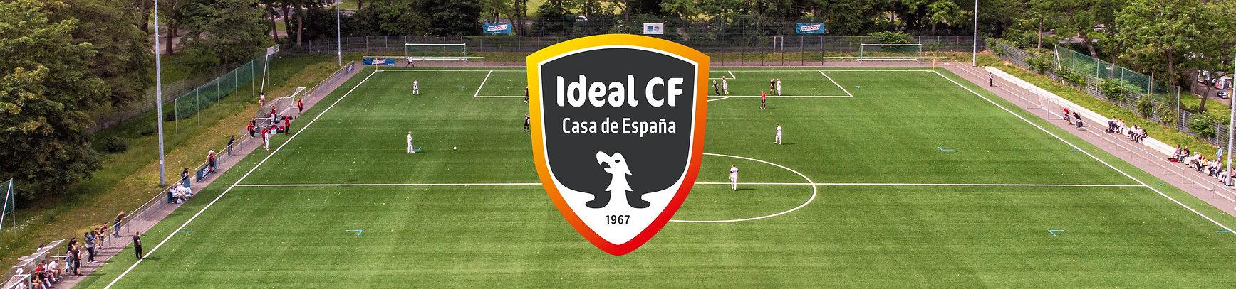 idealCF.jpg