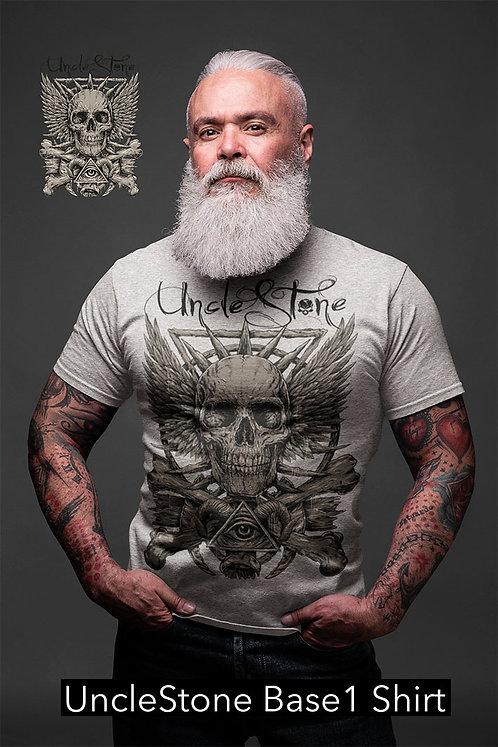 Uncle Stone Shirt Base One
