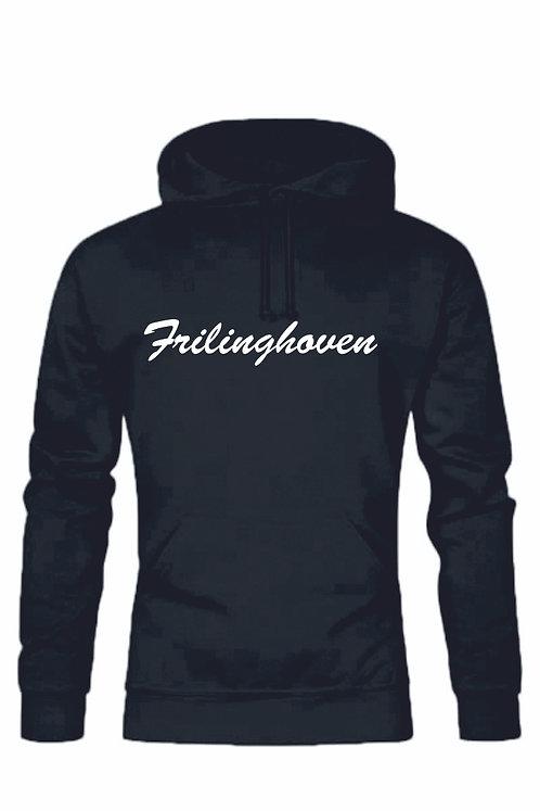 """Hoody """"Frilinghoven"""""""