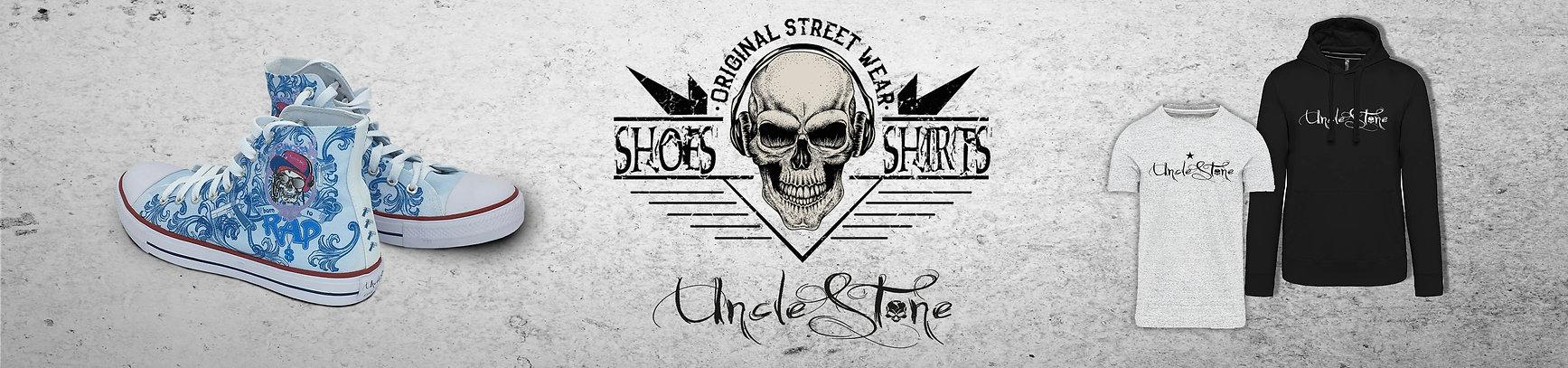 banner-unclestone-B.jpg