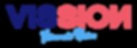 Vission_logo_clearcut.png