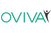 OVIVA UK Ltd