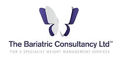 The Bariatric Consultancy Ltd