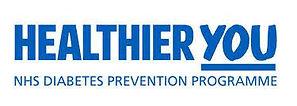 Healthier You NHS Diabetes Prevention Programme