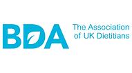 The Association of UK Dietitians