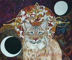 Sidereal Lynx