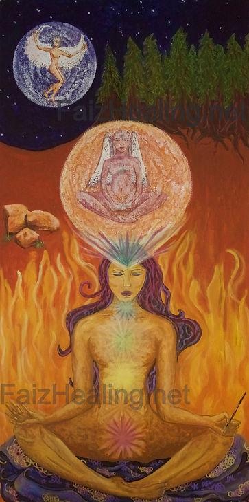 Alchemy Manifest