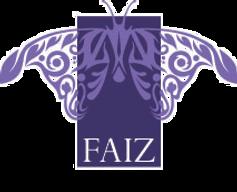 BHGfaizhealing_logo2_edited.png