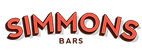 simmons bar logo