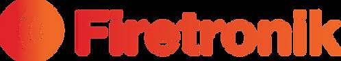 Firetronik Ltd