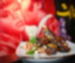 ELFIVE_Food31.jpg