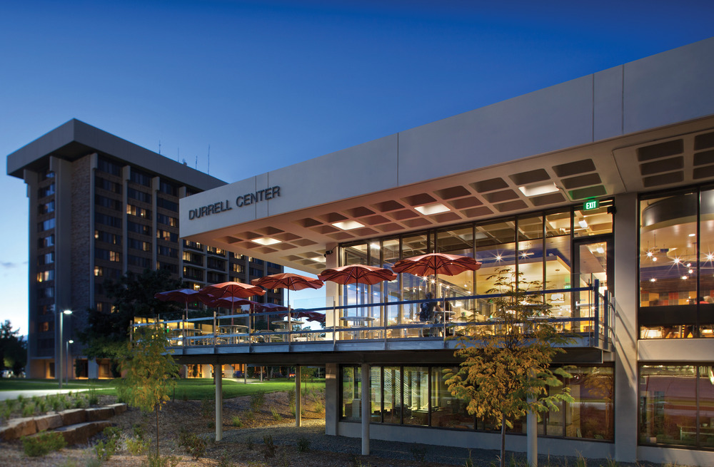 CSU Durrell Center (5)